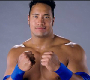 WWE Rumors Roundup - WWE News - How WWE sign The Rock in 1996 - Sports Info Now