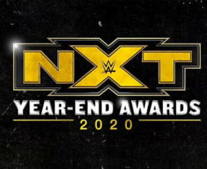 WWE Rumors Roundup - WWE News - WWE NXT 2020 End-Year Awards Predictions - Sports Info Now