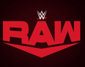 WWE Rumors Roundup - WWE News - WWE RAW preview, matches, and Results - Sports Info now