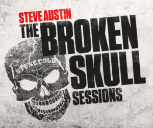 WWE Rumors Roundup - WWE News - who is the next guest on Steve Austin's Broken Skull Sessions - Sports Info Now