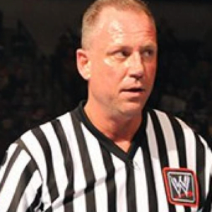 WWE Rumors Roundup - WWE Rumors - How referees are trained in WWE - Sports Info Now