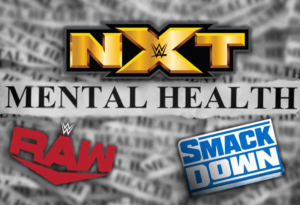 WWE Rumors Roundup - WWE Rumors - WWE main roster superstars have mental issues - Sports Info Now
