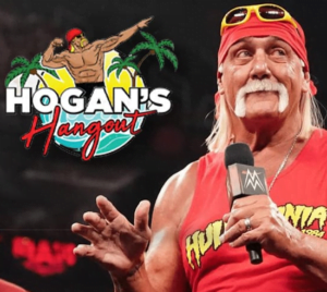 WWE Rumors Roundup - WWE Updates - Hulk Hogan opening restaurant soon - Sports Info Now