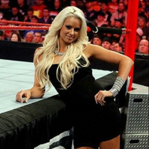 WWE Rumors Roundup - WWE Updates - Maryse gives update on her in-ring WWE career - Sports Info Now