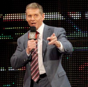 WWE Rumors Roundup - WWE updates - initial plans for Vince McMahon's in-ring return after six years - Sports Info Now