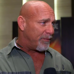 WWE Spoilers - Goldberg talked about his retirement plans - Sports Info Now