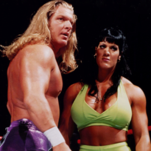 WWE Spoilers - How Triple H agreed Vince McMahon hire Chyna - Sports Info Now