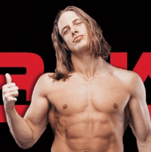 WWE Spoilers - Riddle and WWE come to the same page for a new contract - Sports Info Now