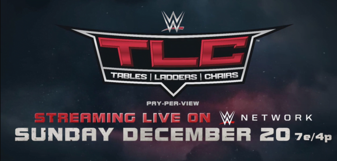 WWE TLC 2020 - 5 Must Known facts and stats - Sports Info Now