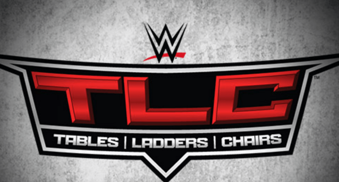 WWE TLC 2020 Matches, Match Card, and Result Predictions - Sports Info Now