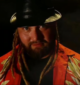 5 Best WWE Moments of 2020 - Return of Bray Wyatt's 'Eater of Worlds' Gimmick - Sports Info Now