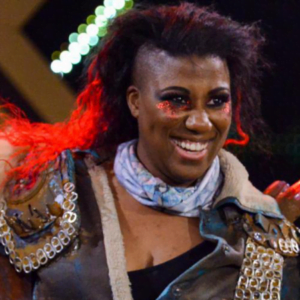 Ember Moon WWE returns at NXT TakeOver - 31 - Sports Info Now