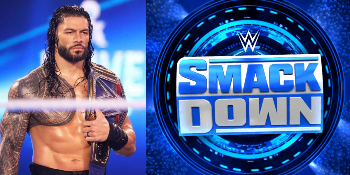 WWE Rumors Roundup - Roman Reigns new 2020 Record, SmackDown New Year's Day episode Preview and Results and more - Sports Info Now