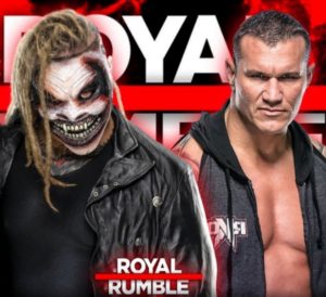 WWE Rumors Roundup - WWE News - Randy Orton vs. The Fiend interesting match stipulation for Royal Rumble 2021 - Sports Info Now