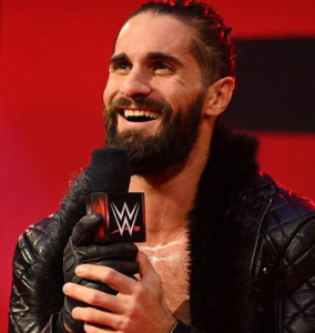 WWE Rumors Roundup - WWE News - Seth Rollins targeted by NXT Superstar - Sports Info Now