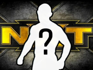 WWE Rumors Roundup - WWE News - Top NXT start called up on Main Roster - Sports Info Now