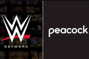 WWE Rumors Roundup - WWE News - WWE Network now become Peacock Exclusive - Sports Info Now