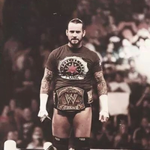 WWE Rumors Roundup - WWE Rumors - CM Punk Celebrates anniversary of his WWE Exit - Sports Info Now