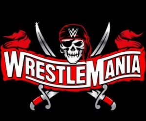 WWE Rumors Roundup - WWE Rumors - Only One match finalized for Wrestlemania 37 till now - Sports Info Now