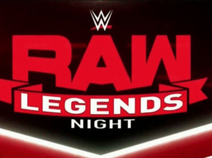 WWE Rumors Roundup - WWE Rumors - Original plans for WWE RAW Legends Night main event - Sports Info Now