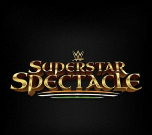 WWE Rumors Roundup - WWE Rumors - RAW and SmackDown superstars could feature in WWE Superstars Spectacle show - Sports Info Now