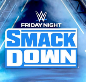 WWE Rumors Roundup - WWE Rumors - SmackDown New Year's Day episode Preview and Results - Sports Info Now