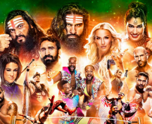 WWE Rumors Roundup - WWE Rumors - Triple H said that many Indian Talents ready for a big stage - Sports Info Now