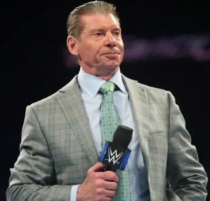 WWE Rumors Roundup - WWE Rumors - Vince McMahon thought about own arena for WWE RAW - Sports Info Now
