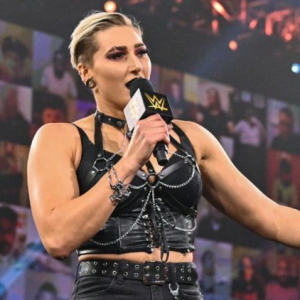 WWE Rumors Roundup - WWE Rumors - WWE's scrapped plans for Rhea Ripley on the main roster - Sports Info Now