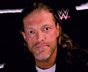 WWE Rumors Roundup - WWE Updates - Edge set to make an amazing record after entering in Royal Rumble match - Sports Info Now