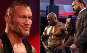 WWE Rumors Roundup - WWE Updates - Randy Orton makes a request to MVP - Sports Info Now