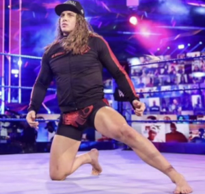 WWE Rumors Roundup - WWE Updates - Riddle may not sign a new WWE Contract - Sports Info Now