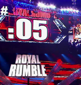 WWE Rumors Roundup - WWE Updates - WWE's 12 years old record set to break at Royal Rumble 2021 - Sports Info NowWWE Rumors Roundup - WWE Updates - WWE's 12 years old record set to break at Royal Rumble 2021 - Sports Info Now
