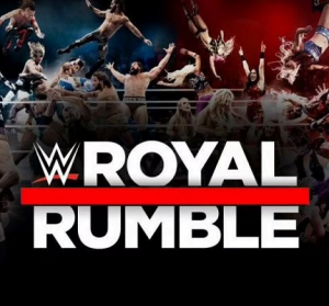 WWE Rumors Roundup - WWE Updates - we could witness breakout performance in Royal Rumble 2021 match - Sports Info Now