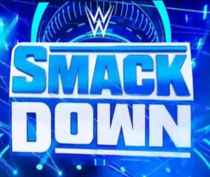 WWE Rumours - WWE SmackDown 1-15-2021 show Preview - Sports Info Now