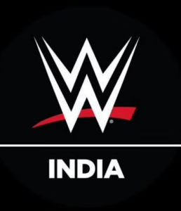 WWE Rumours - WWE's huge plans for the Indian market - Sports Info Now