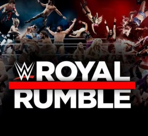 WWE Spoilers - Returning superstars could win the 2021 Royal Rumble match - Sports Info Now