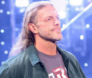 WWE Rumors Roundup - WWE Rumors - Edge scheduled to appear on NXT and SmackDown shows - Sports Info Now