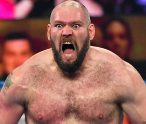 WWE Rumors Roundup - WWE Rumors - Why Vince McMahon fired Lars Sullivan from the WWE - Sports Info Now