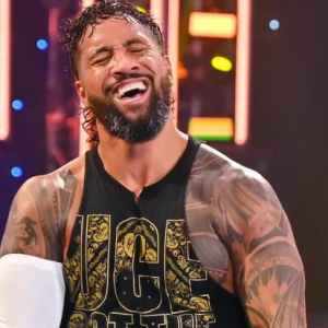 WWE Spoilers - Why Jey Uso not present at Royal Rumble 2021 - Sports Info Now